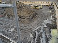 Excavation for phase 2 of 'The Ivory', 2015 04 03 (3).JPG - panoramio.jpg