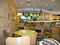 Exeter , McDonald's - geograph.org.uk - 1200811.jpg