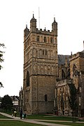 Exeter Cathedral (St. Peter) (15381554822).jpg