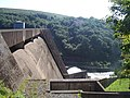 Exmoor , Wimbleball Dam - geograph.org.uk - 1225803.jpg