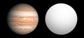 Exoplanet Comparison WASP-16 b.png