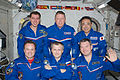 Expedition 28 portrait on-orbit.jpg