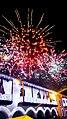 Explosion de colores en cartagena.jpg