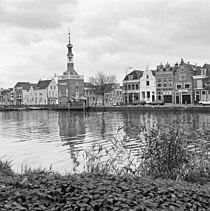 Exterieur OVERZICHT - Alkmaar - 20284904 - RCE.jpg