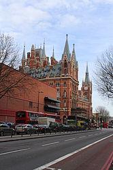 Exterior of St Pancras IMG 1245.JPG