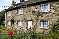 Eyam Rose Cottage - panoramio.jpg