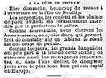 Fête à Neuilly 1893.jpg