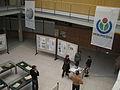 Fünf Jahre Wikipedia IMG 0376.JPG