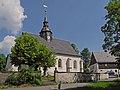 Fürstenwalde-Kirche-1.jpg