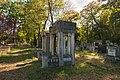 Fürth Neuer Jüdischer Friedhof HaJN 7063.jpg