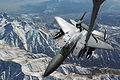F-15E Refuelling over Afghan mountains - 081211-F-7823A-185.jpg