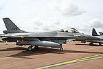 F-16 (5095775963).jpg