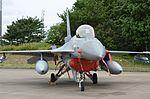 F-16 J-624 Dutch Royal Airforce.jpg