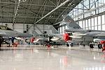 F-16 Jastrząb (47).jpg