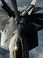 F-22s strike Da'esh targets 150130-F-MG591-152.jpg