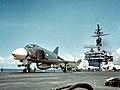 F-4G VF-213 camouflaged Vietnam 1966.jpg