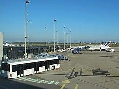 F-GPOD - Lyon - 2011-11-11 - IMG 1141.JPG