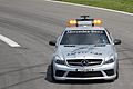F1 Safety Car 2008 Canadian GP 002.jpg