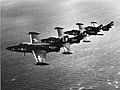 F9Fs VMF-314 Korea NAN7-53.jpg