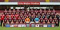 FCK Mannschaftsfoto 20112012.jpg