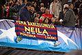 FC Barcelona - Bayer 04 Leverkusen, 7 mar 2012 (24).jpg