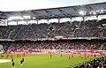FC RB Salzburg gegen Chelsea FC (Testspiel 31. Juli 2019) 22.jpg