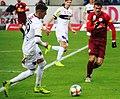 FC RB Salzburg versus SCR Altach (2. Dezember 2018) 02.jpg
