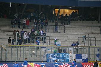 FC Red Bull Salzburg gegen SV Grödig (Bundesliga) 43.JPG