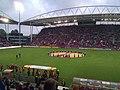 FC Utrecht vs Liverpool.jpg