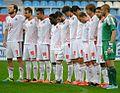 FC Volyn Lutsk2013.jpg