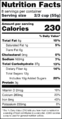 FDA Nutrition Facts Label 2016.png
