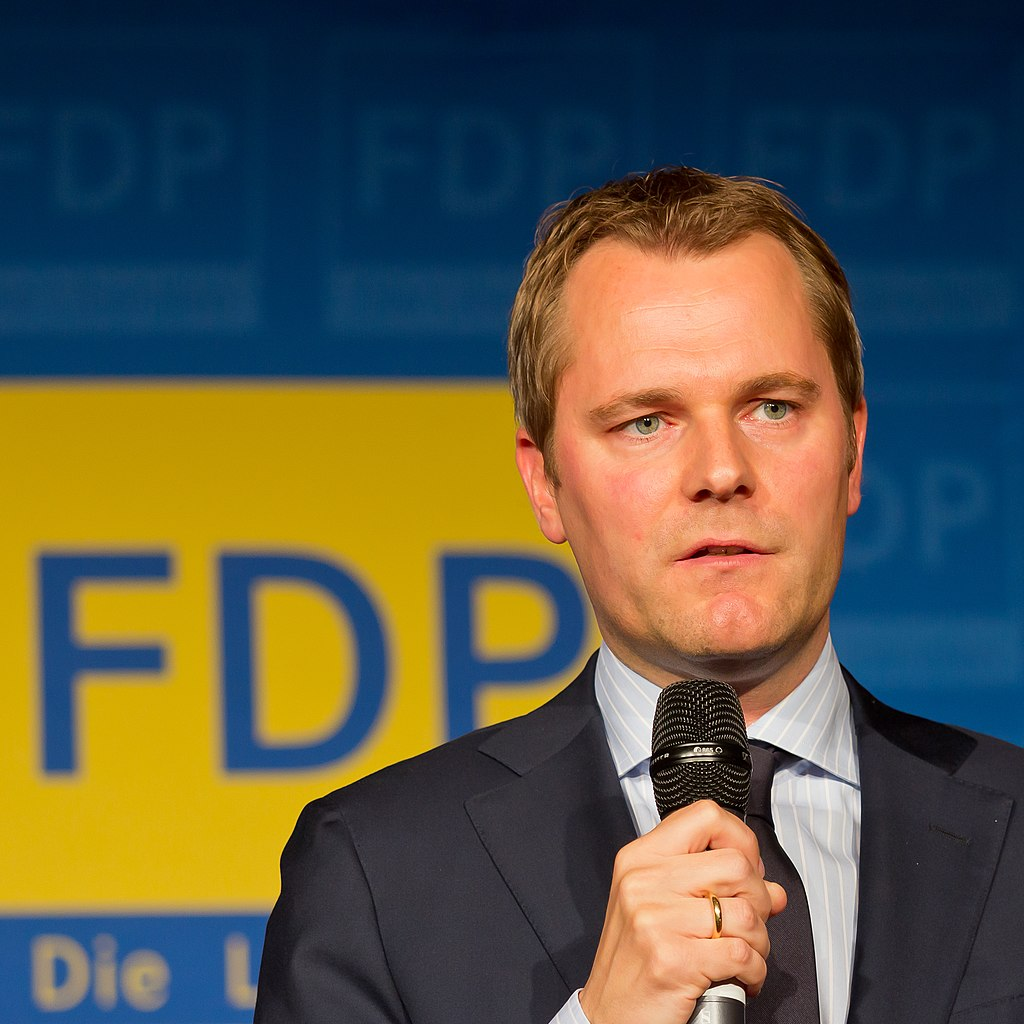 FDP-Wahlkampfkundgebung in der Wolkenburg Köln-2133.jpg