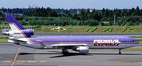 FedEx - Wikipedia