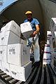 FEMA - 11207 - Photograph by Jocelyn Augustino taken on 09-23-2004 in Alabama.jpg