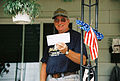 FEMA - 11610 - Photograph by Bob McMillan taken on 09-29-2004 in Pennsylvania.jpg