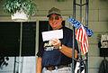 FEMA - 11610 - Photograph by Bob McMillan taken on 09-29-2004 in Pennsylvania.jpg
