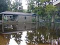 FEMA - 1594 - Photograph by Butch DuCote taken on 06-20-2001 in Louisiana.jpg