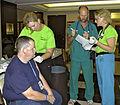 FEMA - 17027 - Photograph by Win Henderson taken on 10-11-2005 in Louisiana.jpg