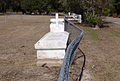 FEMA - 17822 - Photograph by Greg Henshall taken on 10-25-2005 in Louisiana.jpg