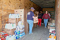 FEMA - 23742 - Photograph by Win Henderson taken on 04-08-2006 in Arkansas.jpg