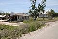 FEMA - 23966 - Photograph by Marvin Nauman taken on 04-14-2006 in Louisiana.jpg
