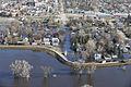 FEMA - 28679 - Photograph by Michael Rieger taken on 05-01-1997 in North Dakota.jpg