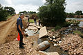 FEMA - 30946 - PDA team inspecting damage in Texas.jpg