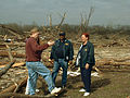 FEMA - 337 - Photograph by Liz Roll taken on 02-17-2000 in Georgia.jpg