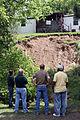 FEMA - 35614 - FEMA PDA team in West Virginia.jpg