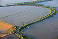 FEMA - 36507 - Aerial of flooding in Missouri.jpg