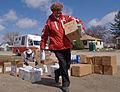 FEMA - 40860 - Red Cross delivers clean up kits in North Dakota.jpg
