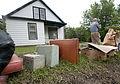 FEMA - 44922 - Debris on the side of the road in Illinois.jpg