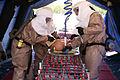 FEMA - 45929 - Hospital Emergency Response Training (HERT) for Mass Casualty Incidents.jpg