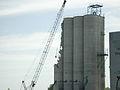 FEMA - 9880 - Photograph by Brian Hvinden taken on 07-01-2004 in North Dakota.jpg